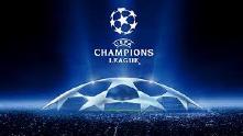 Champions League Finals Stadiums