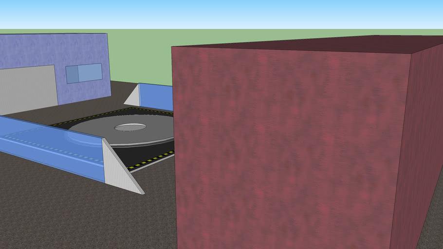 koth_something TF2 Map