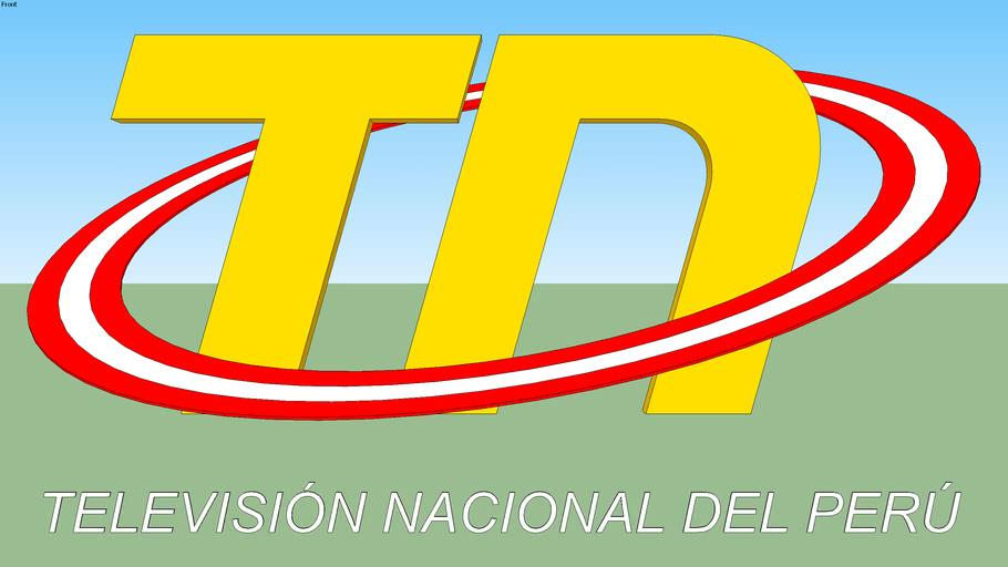 TNP logo (1999-2001)