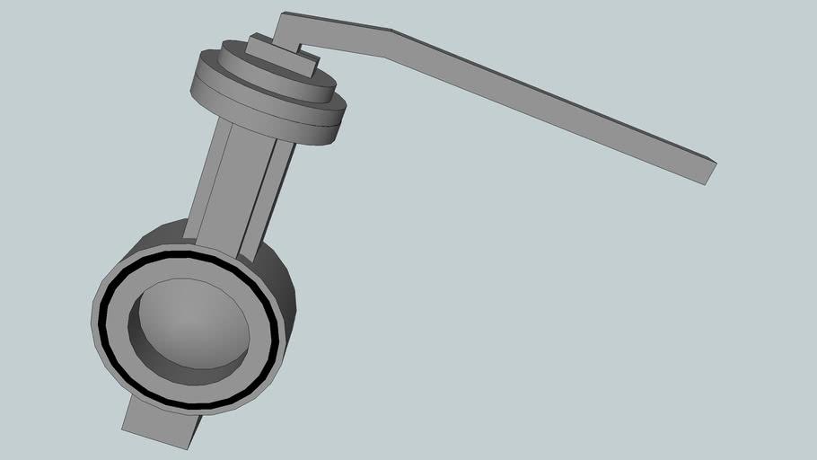90mm_bf_valve_plastic
