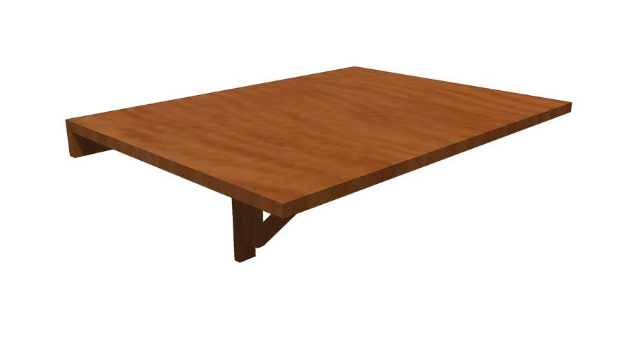 Ikea Norbo