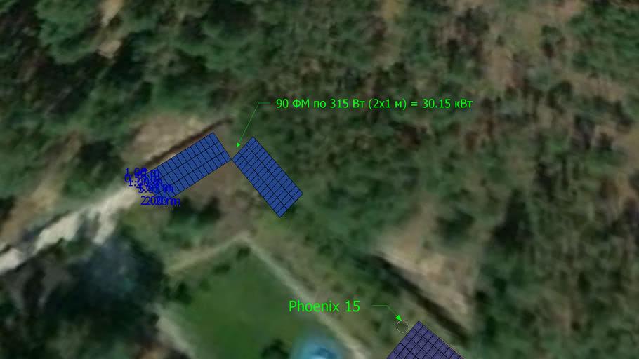 Романков дом в лесу солнечная станция и тепловой насос #Avante99 #Аванте99
