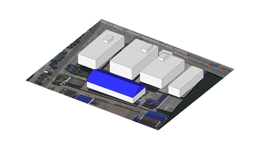 suzhou  factory