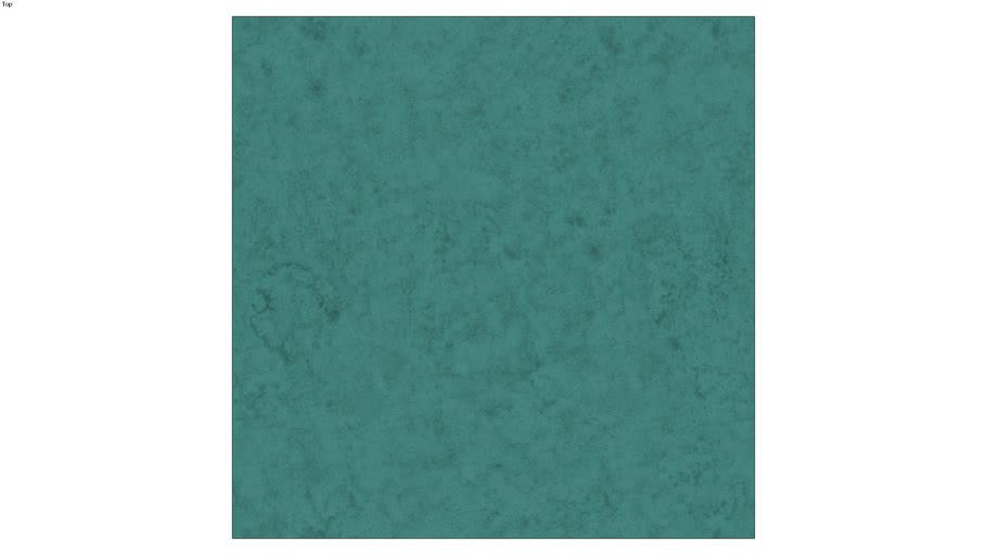ROCKIT3D | Concrete Rough RAL6033