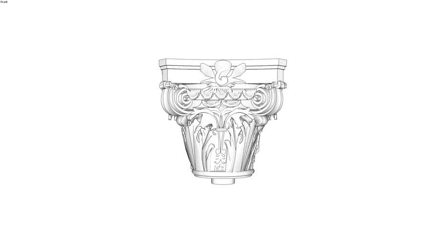 columns elements