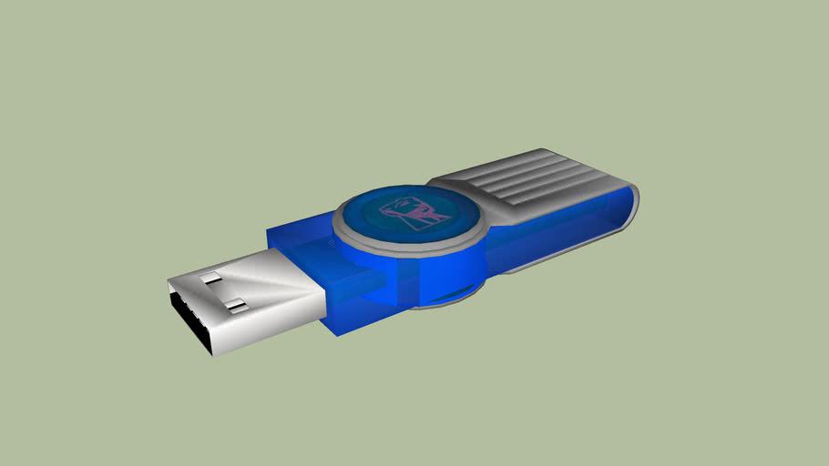 pendrive kingston DT101 G2-4GB