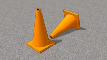 Autocross Toolkit