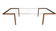 :// TABLE // DINING TABLE