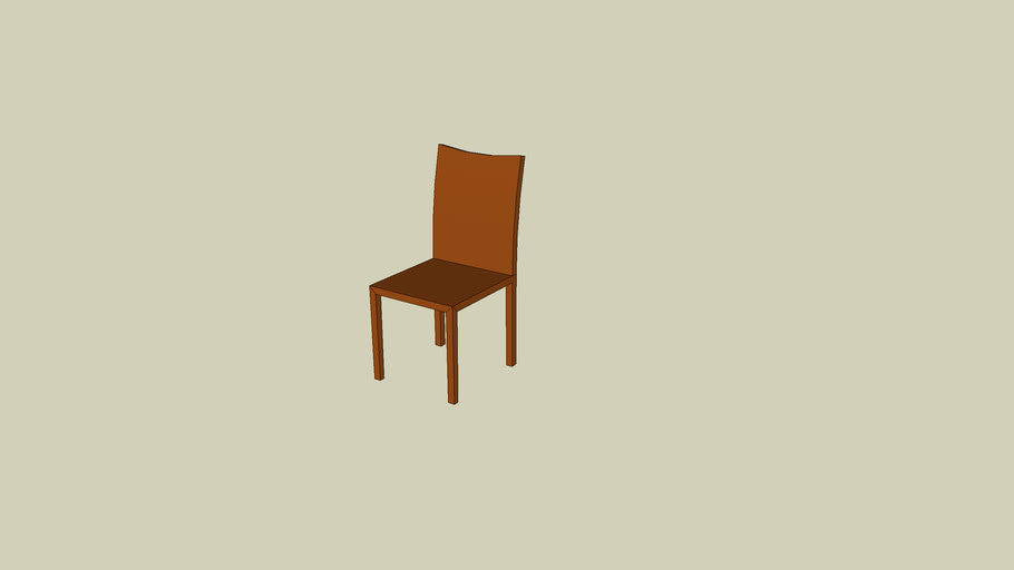 Dining Chair SP