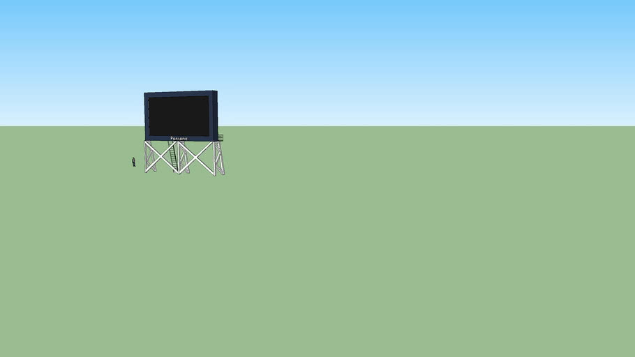 pantalla estadio (mala)