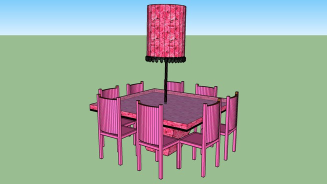 master_table_lampchairs