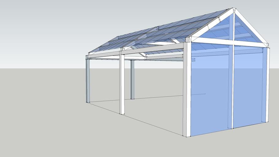 horsley conservatory 2