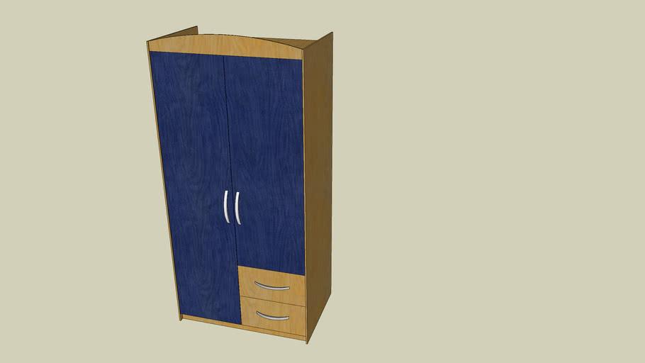 Cupboard 36721_1