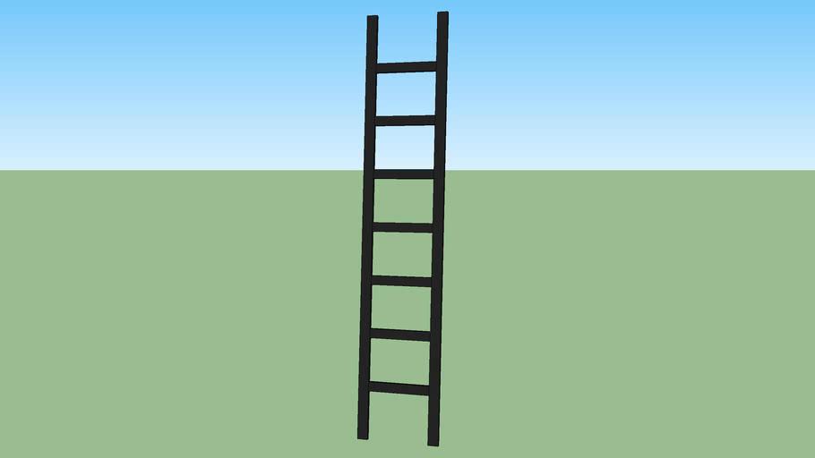 Ladder PT