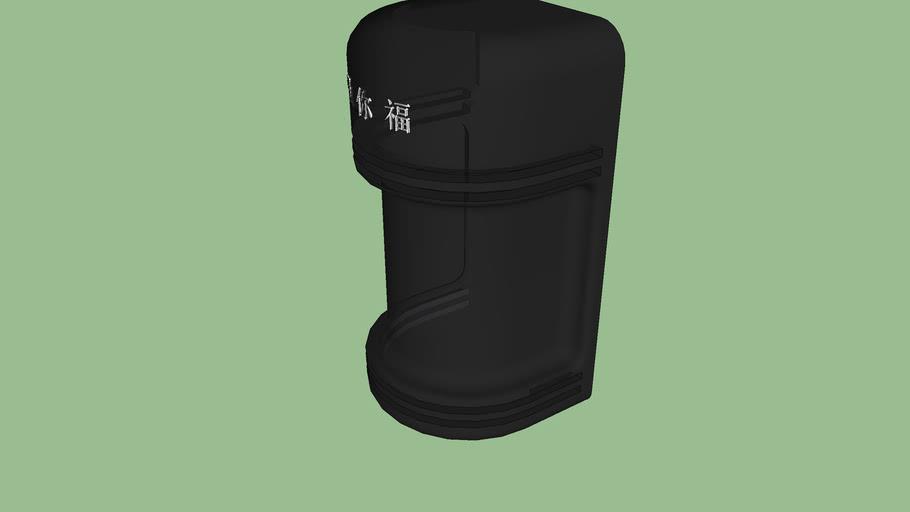 红外线对射报警器 Photoelectric Beam Detector