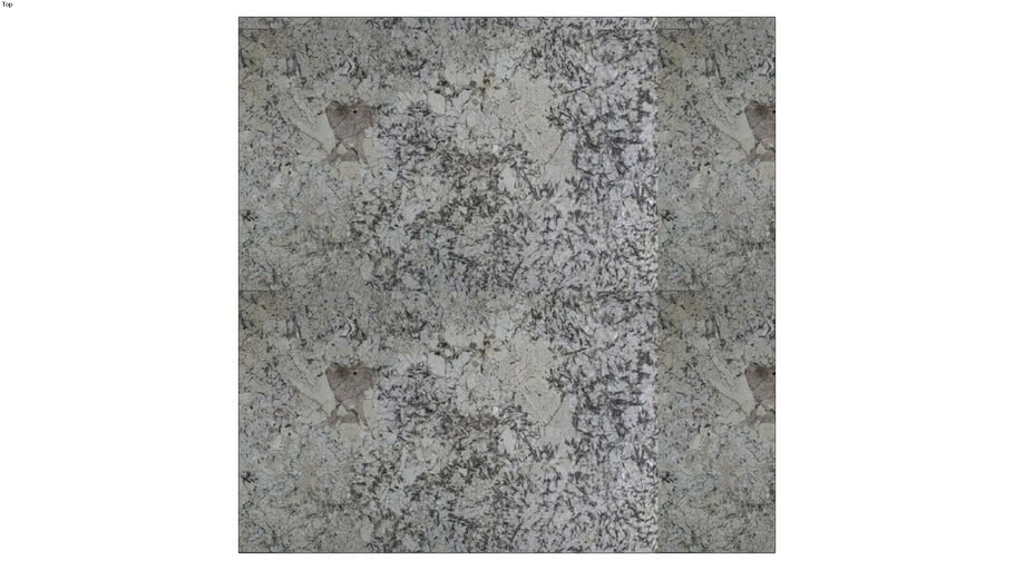 ROCKIT3D | Marble 0082 matte (tiled)