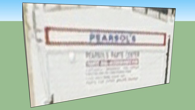 Cincinnati Appliance Part's (formerly Pearsol's)