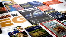 書房,文具,書籍,Books, Magazines and Office Stuff
