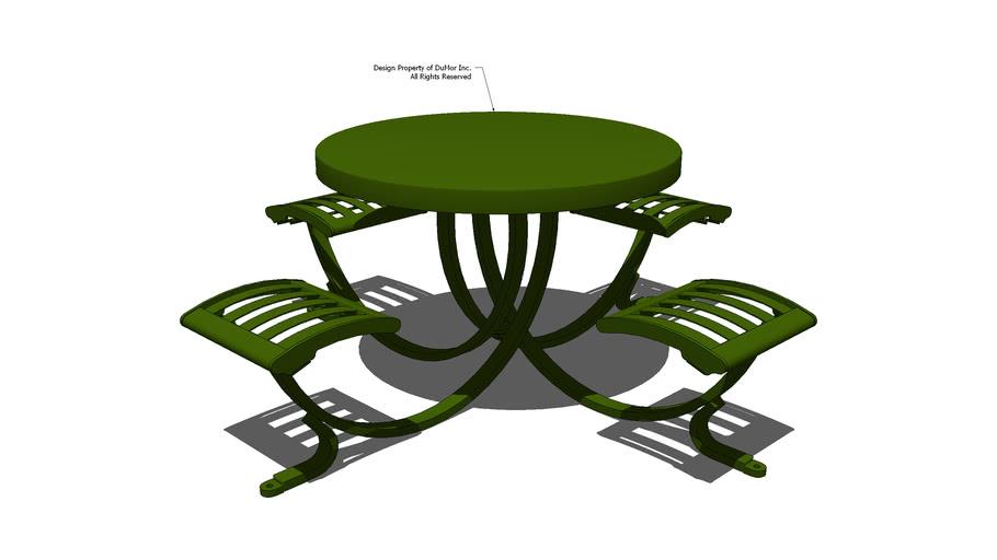 Muebles de Jardin2