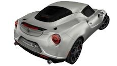 3D car_good_JBG