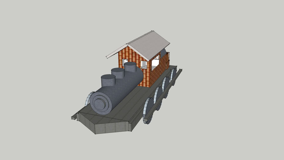 locomotora ,m7210,g250