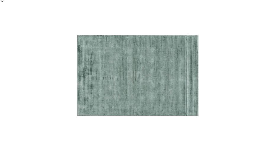 Carpet Jane Westwing 200x300 cm (mint)