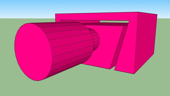 Thorlabs DT12