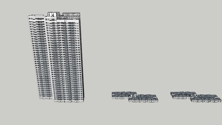 Z38M 1.2