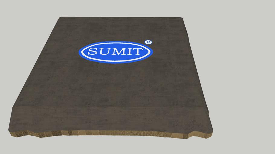 麻將桌防塵布 Mahjong table dust cloth    防塵布    dust cloth   /   cloth dust