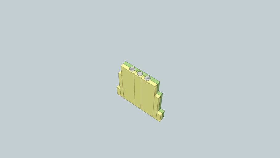 USLKG 2,5 N - 0441119