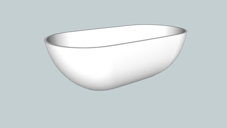 JEE-O dubai bath