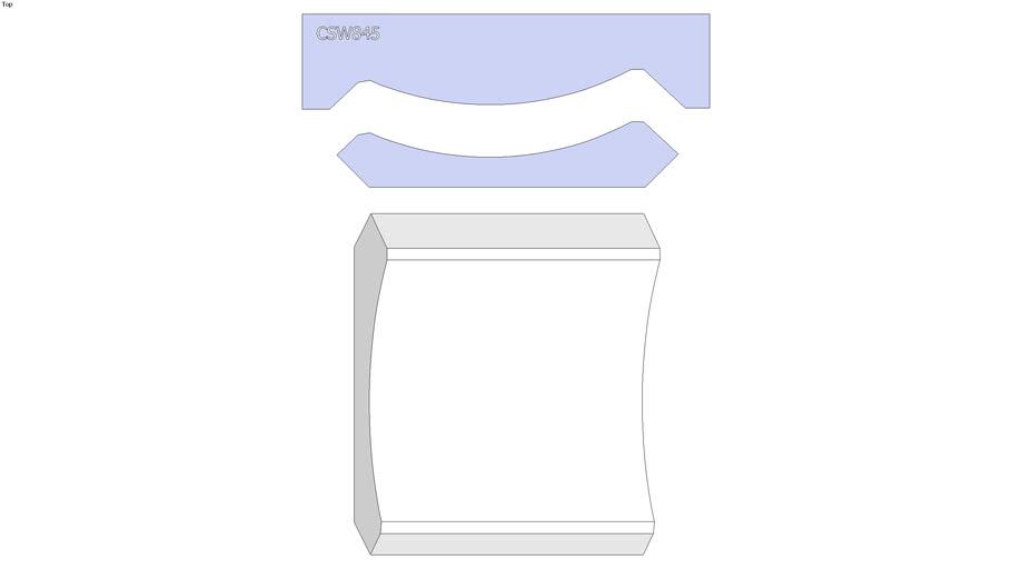CSW845