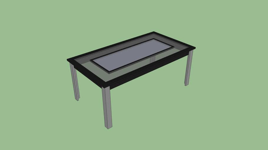 sj+table007