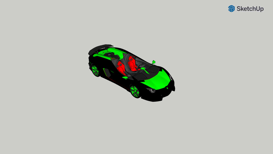 Copy of Car