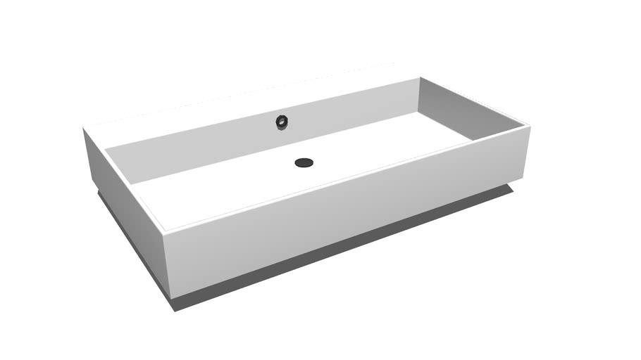 衛浴 | 浴缸 |洗手台 | 五金 | 織品