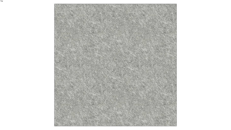 ROCKIT3D | Marble 0003 polished