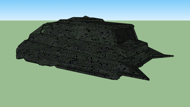 Troop Transport__Four-Plus (TT_4-+)