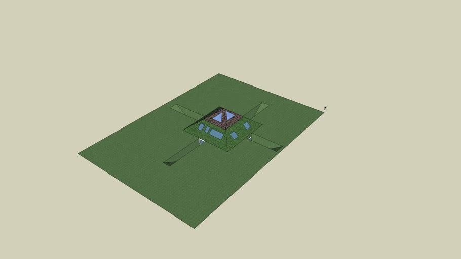 huis duurzaam bouwen