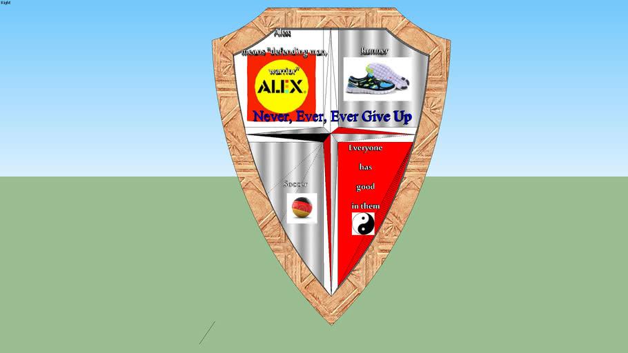 gses-2012la6-3-shield-alexo