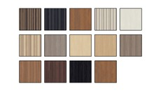 Sri Wood Texture