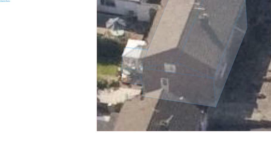 Bâtiment situé Pentwyn, Cardiff, South Glamorgan CF23 9JR, Royaume-Uni