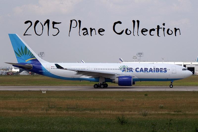 Boeing 777-200LR (2006) WorldLiner (7MB) | 3D Warehouse