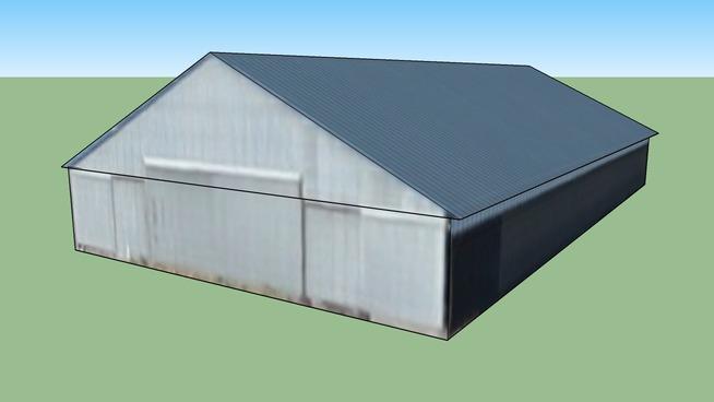 Building in Brush Prairie, ایالت واشینگتن 98606، ایالات متحده آمریکا