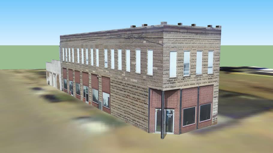 City Attorney Office