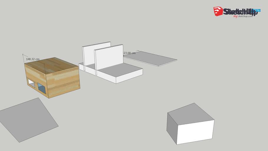 https://3dwarehouse.sketchup.com/model/21e832cdcc0344f8b50d0c6a0c254040/Lamp