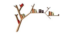 livros, revistas