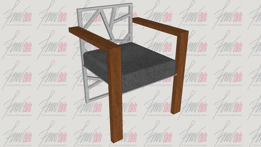 Chair 2.1