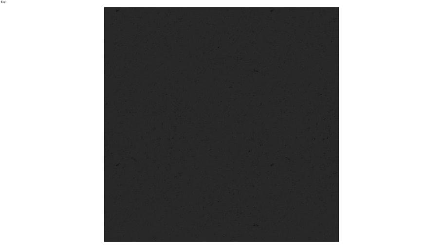 ROCKIT3D | Carpet Low RAL9017