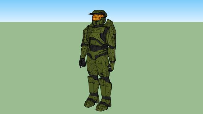 Mark V armor edit