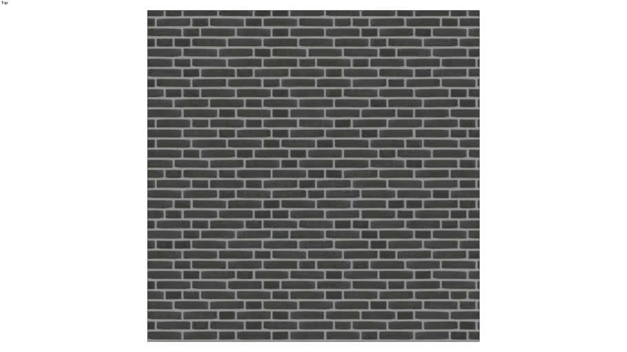 ROCKIT3D | Nelissen Black Wasserstrich WF50 (c02 medium; irregular; standard)